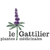 LE GATTILIER
