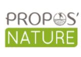 PROPOS NATURE / JOLIESSENCE