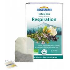 Infusions Respiration bio x...