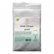 Soin colorant Acajou 100g