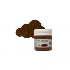 Pigment naturel brun 10g