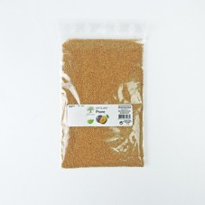 Exfoliant poudre de prune 30g