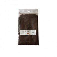 Exfoliant poudre de raisin 20g