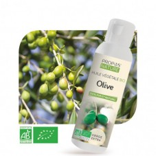 Olive bio 100ml