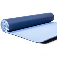 Tapis de yoga PVC...