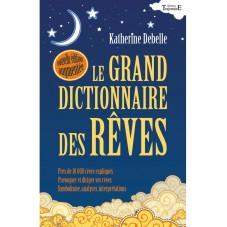 Le grand dictionnaire des...