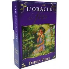 L'Oracle des fées