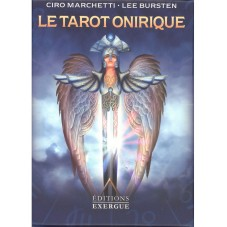 Tarot Onirique