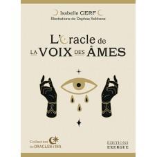 Oracle de la Voix des Ames