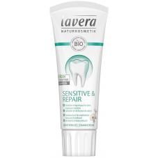 Dentifrice Sensitive Repair...