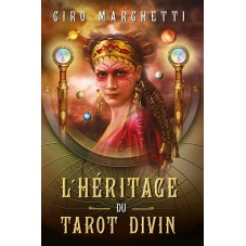 Héritage du Tarot divin