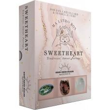 Ma Litho Box Sweetheart