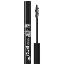 Mascara volume noir bio 9ml