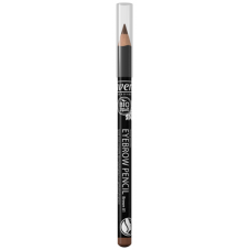 Crayon sourcils marron bio...