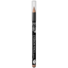 Crayon sourcils blond bio...
