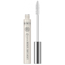 Serum cils Lash Care bio 9ml