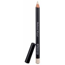 Crayon Kajal blanc bio 1.3g