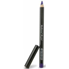 Crayon Kajal bleu nuit bio...