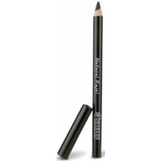 Crayon Kajal noir bio 1.3g