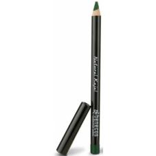 Crayon Kajal vert bio 1.3g