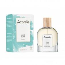 Eau de parfum Lotus blanc...