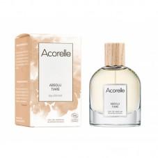 Eau de parfum Absolu Tiaré...