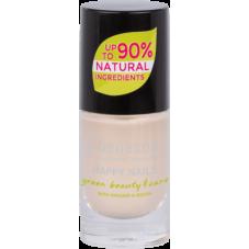Vernis à ongles Sharp Rosé 5ml