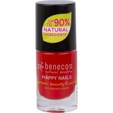 Vernis à ongles Vintage Red...