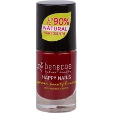 Vernis à ongles Cherry Red 5ml
