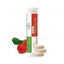 Acerola bio 1000 vitamine C...