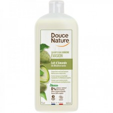 Shampooing Douche Lait...