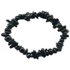 Bracelet Agate Crazy Lace