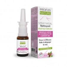 Spray nasal Propolis verte...