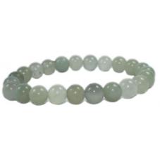 Bracelet Jade de Chine 8mm