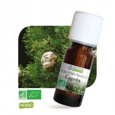 Cyprès vert bio 10ml