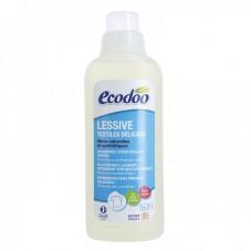 Lessive liquide écologique...