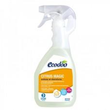 Spray nettoyant multi...